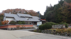 20121124_5