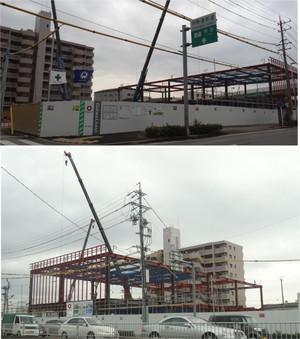 20130202tec_land_nagoyaminami