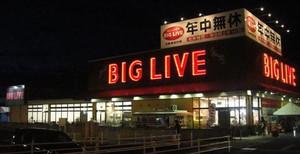 20100923big_live_kani