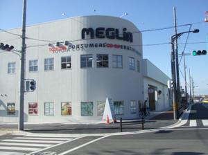 2007121600meglia_akaike