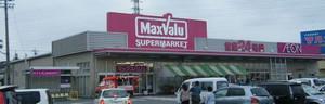 20080531maxvalu_nishio
