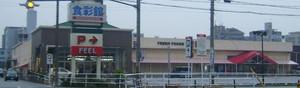 20081115feel_shokusai