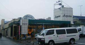 20081115yamadai_aoyama
