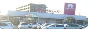 20080906aoki_super_naruko