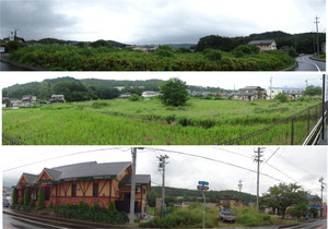 20130703genki_toki_oroshi