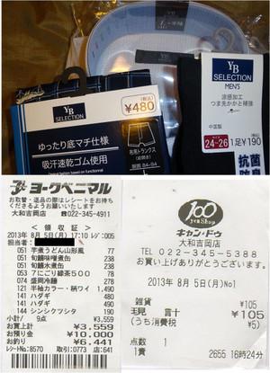 Yb_20130805_3
