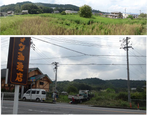 20130911_genki_toki_oroshi