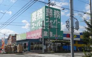 20131026gyumusuparadogawa