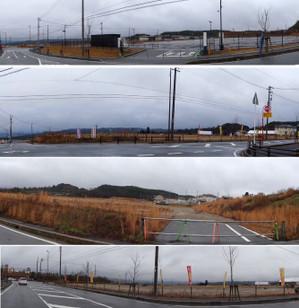 Tokioutlet_4_20131221_2