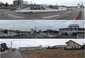20131226toyota_coopmaeyama