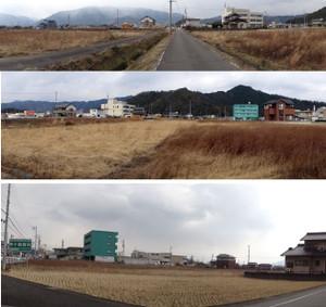 20140118genki_ibi_nanpou_2