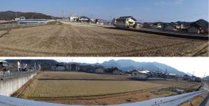 20140118_genki_iwanoda