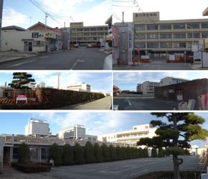 20140215_entetsustoretoyokawa
