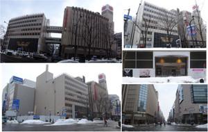 20130313mitsukoshisapporo