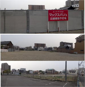 20140417maxvalukomaki
