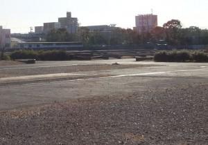 カインズホーム名古屋当知店20140222_114_2