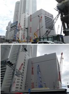 ●20140612名古屋駅新ビル(仮称)nagoyaekishinbill