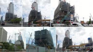 ●20140612JPタワー名古屋towernagoya