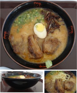 ★パイクー麺20140523九州物産展 (13)
