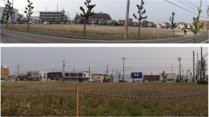 20140417heiwadokasugai平和堂春日井店(愛知県)