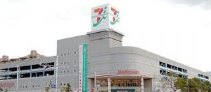 イトーヨーカドー幕張店-1