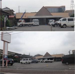 ●2014714カネスエフェルナ新永覚店kanesuefelnashinekaku