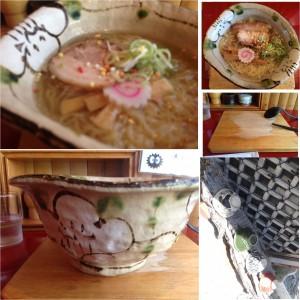 ★竹燻製塩20140728玉響(たまゆら)愛知県刈谷市 (9)