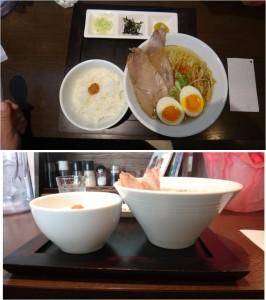 ★塩すみか 20140519麺屋すみか (11)