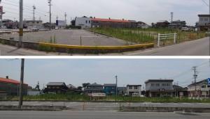 ●20140723ゲンキー徳永店genkitokunaga