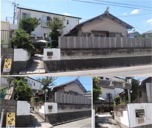 ●20140728玉響(たまゆら)愛知県刈谷市 (2)