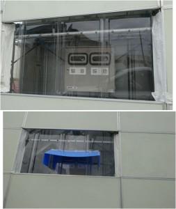 ◆騒音振動表示 20140726遠鉄ストア豊川店 (9)
