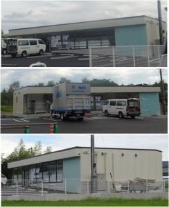 ●20140808セブンイレブン土岐下石西店 (2)