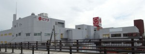 ◇20140802ピアゴ岩倉店 (2)