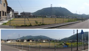 ●20140531ゲンキー岩野田店genkiiwanoda
