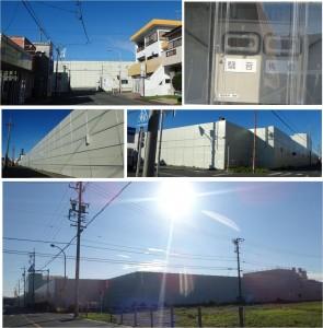 ●2014091320140913遠鉄ストア豊川店entetsustoretoyokawa