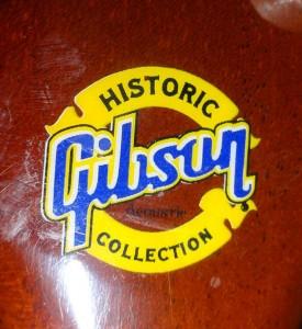 20140906ギブソンハミングバードヒストリックコレクション (9)