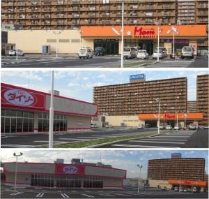 ●20141025フードマーケットマム名古屋港店mamunagoyaminato