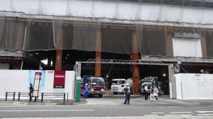 △20141002JPゲートタワー郵便局 (5)