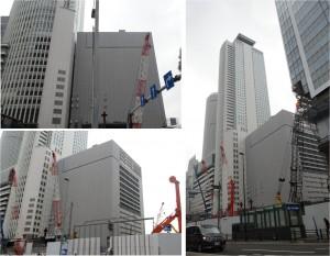 ●20141002JRタワー名駅meieki