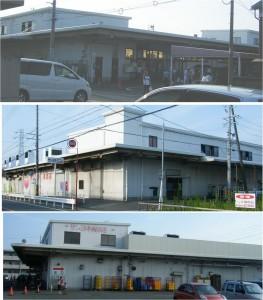 20080719サンヨネ高師店