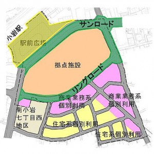 7街区構想図-3説明.jpg