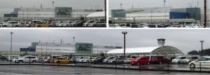 ◆20141101富士山静岡空港増改築fujisanshizuokakuukou