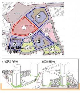7街区構想図-1