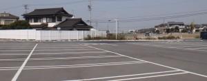 バロー加木屋店・あかのれん加木屋店20150314 (2)