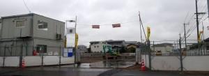 20141206マックスバリュ水海道店 (6)
