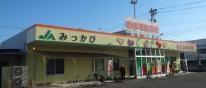 ◆特産物20141119食鮮館タイヨー バロープレオ三ケ日店 (1)
