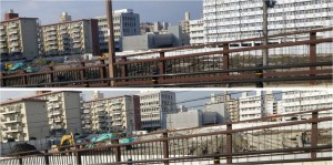 ◆-4 ピアゴ岩倉店20150104