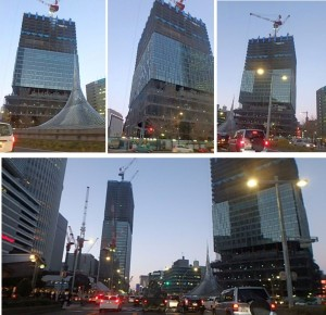 ●大名古屋ビルヂング20141226