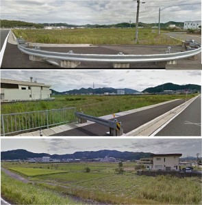 □◇ザ・ビッグエクストラ岐阜山県店風景-2