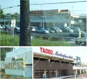 ●20060607-08ヤオコー三好藤久保店